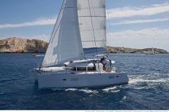 boat-14
