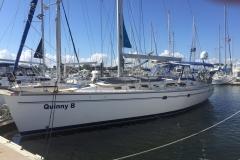 boat-16-big