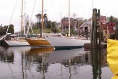 concordia_yachts_000